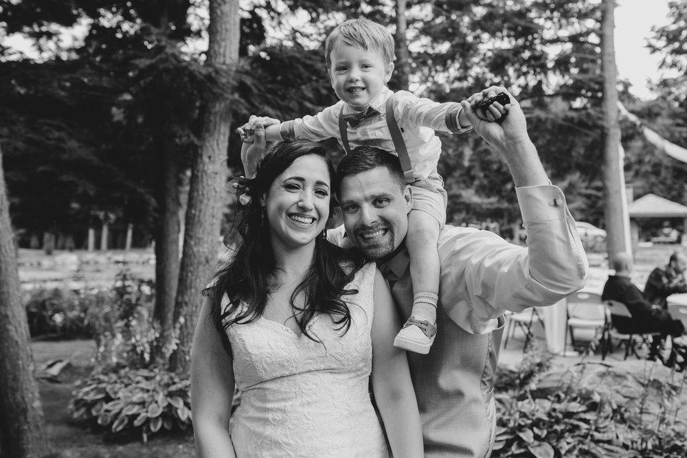 Maura+Nathan_Wedding438.jpg