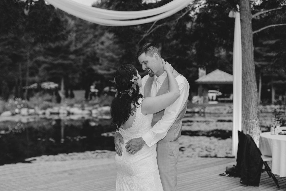 Maura+Nathan_Wedding599.jpg