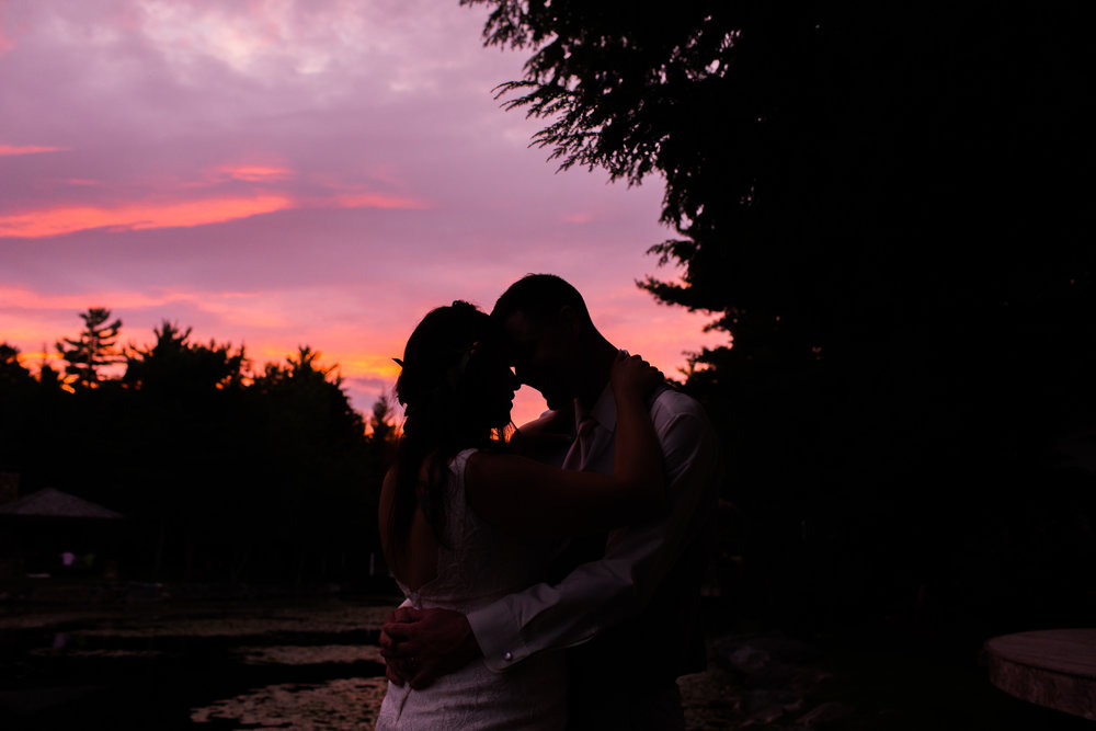 Maura+Nathan_Wedding647.jpg