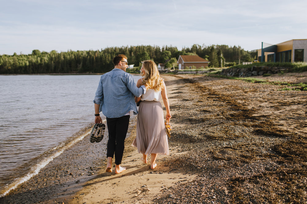 dave-and-pring-photography-lunenburg-engagement-session-bluenose-south-shore