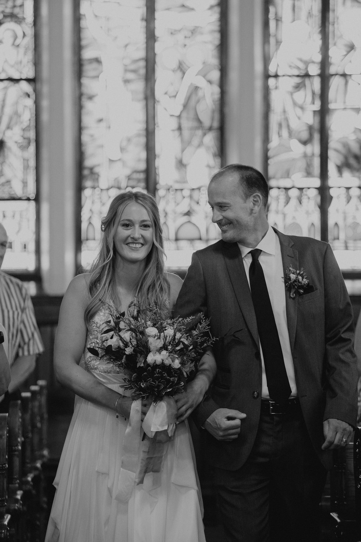 Hannah+Jesse_Wedding229.jpg