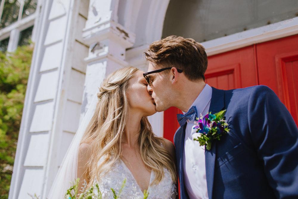 Hannah+Jesse_Wedding315.jpg