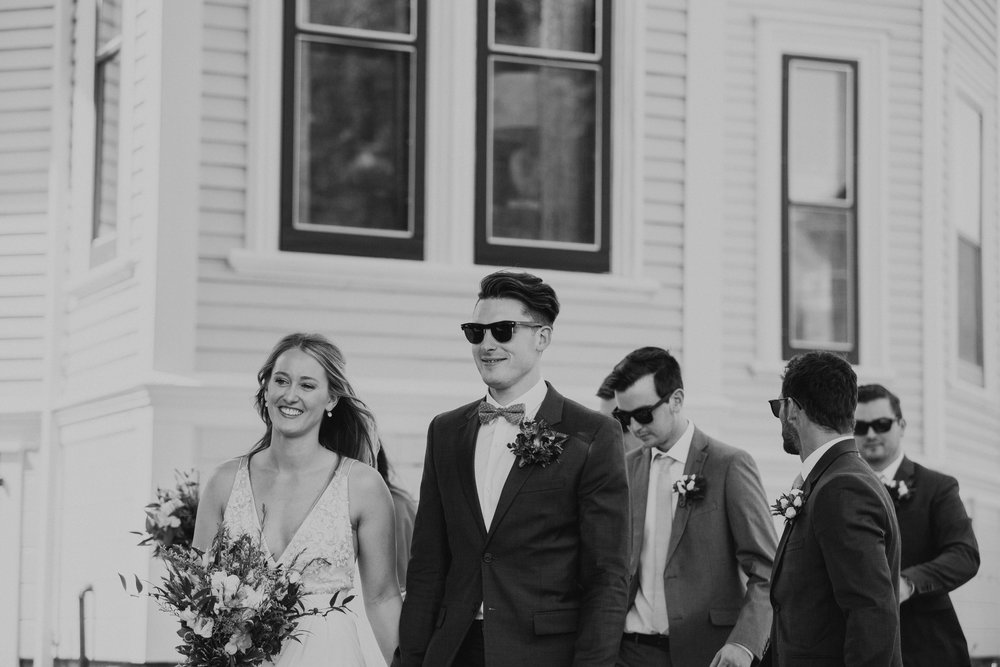 BOSCAWEN-INN-LUNENBURG-WEDDING-DAVE-AND-PRING-PHOTOGRAPHY-SOUTH-SHORE-LUNENBURG-BLUE-NOSE-BRIDE-GROOM