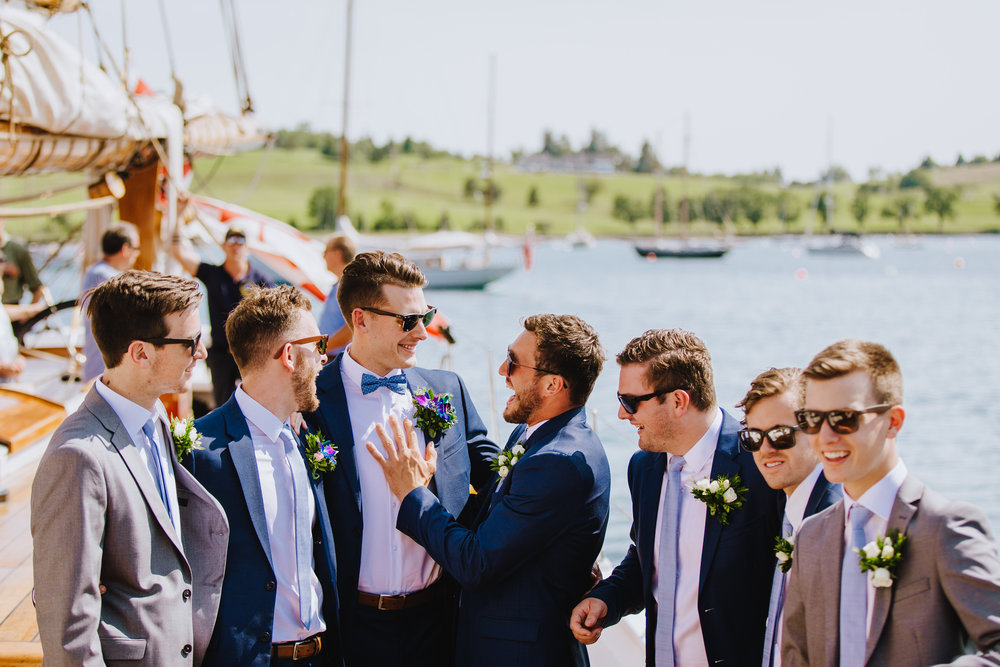 BOSCAWEN-INN-LUNENBURG-WEDDING-DAVE-AND-PRING-PHOTOGRAPHY-SOUTH-SHORE-LUNENBURG-BLUE-NOSE-GROOM-GROOMSMEN