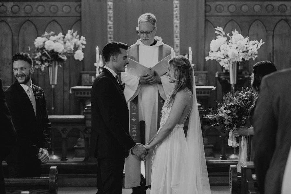 Hannah+Jesse_Wedding264.jpg