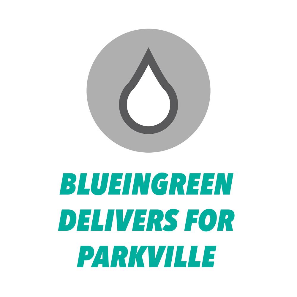 Parkville Homepage-01.jpg