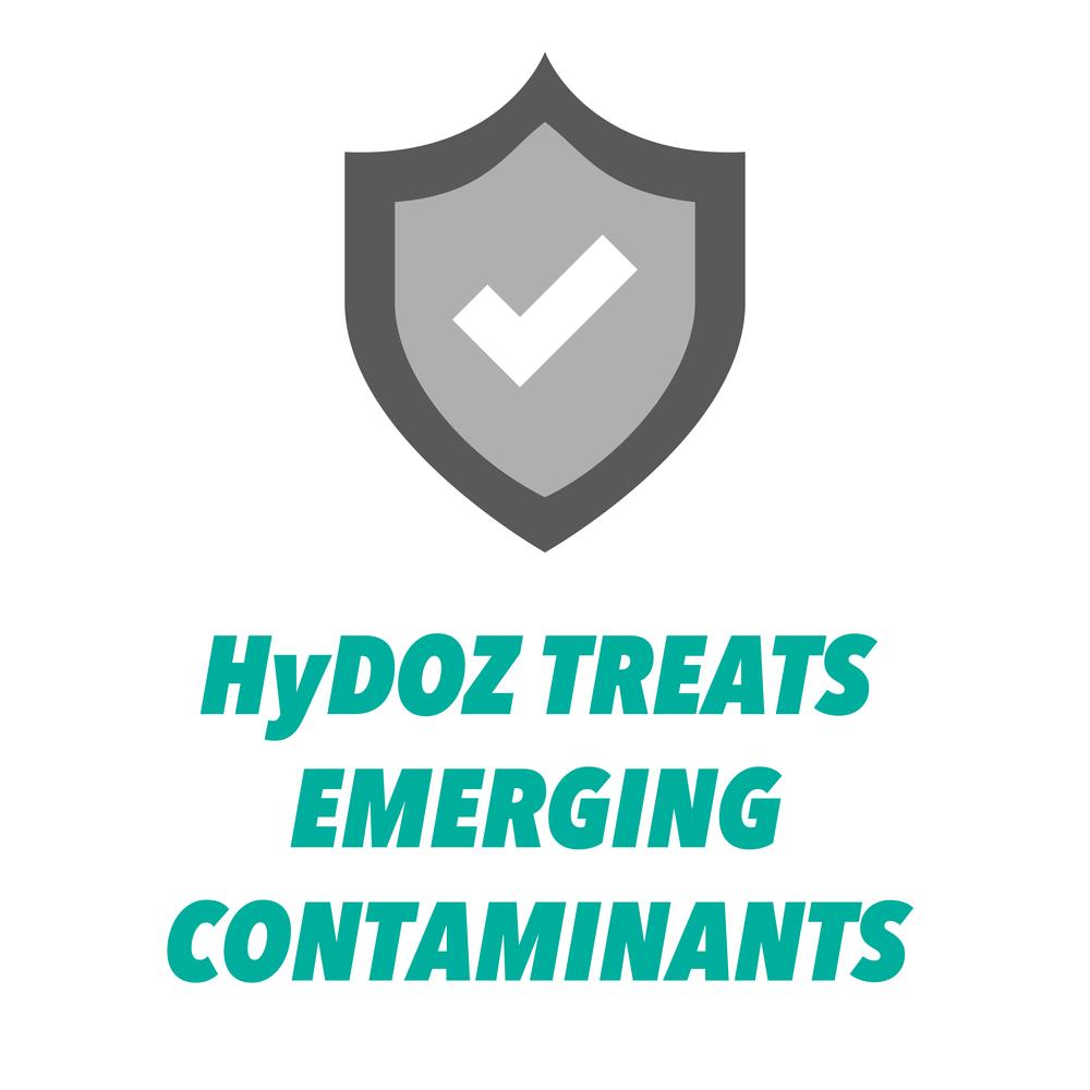 HyDOZ Homepage-01.jpg