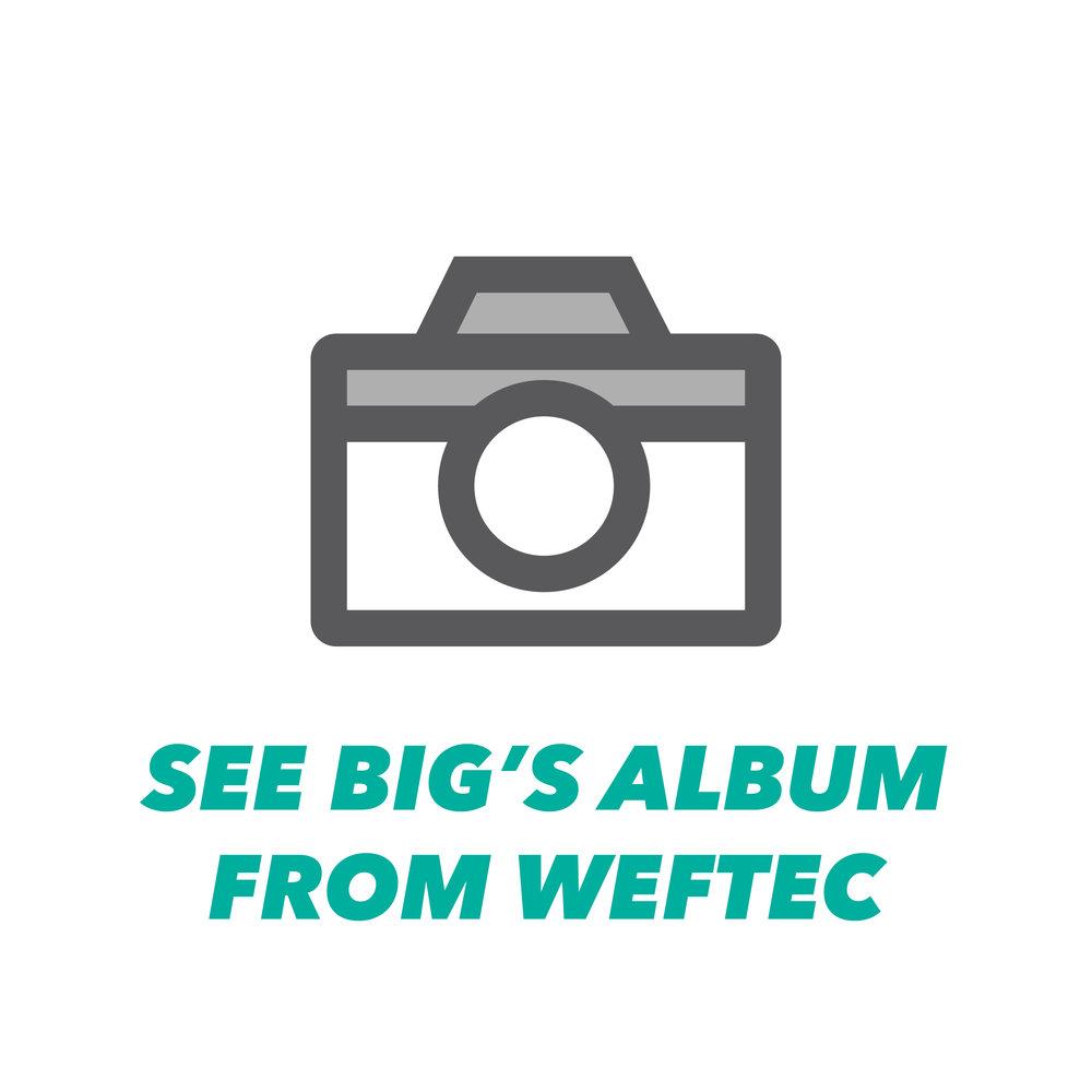 WEFTEC Album-01.jpg