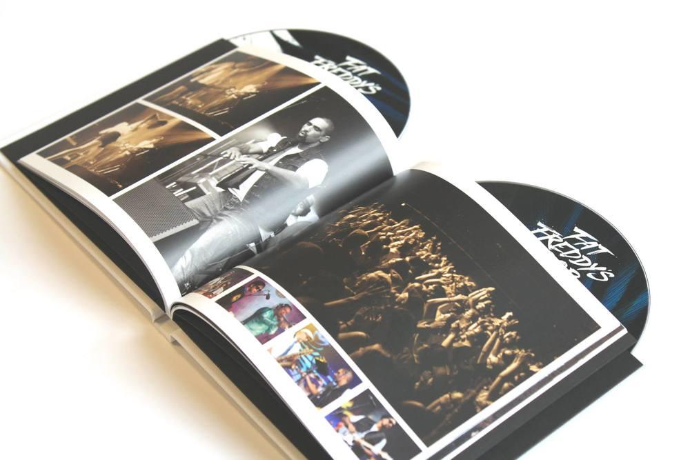Deluxe CD.jpg