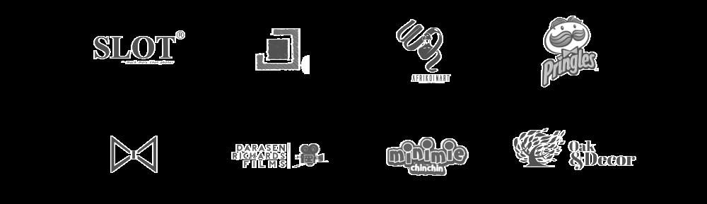 Notable brands.jpg