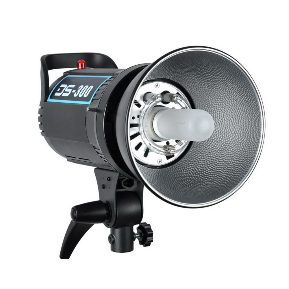 Godox-DS300-Pro-Photography-Studio-Strobe-Photo-Flash-Light-300W-studio-flash-for-photography-300WS-studio.jpg