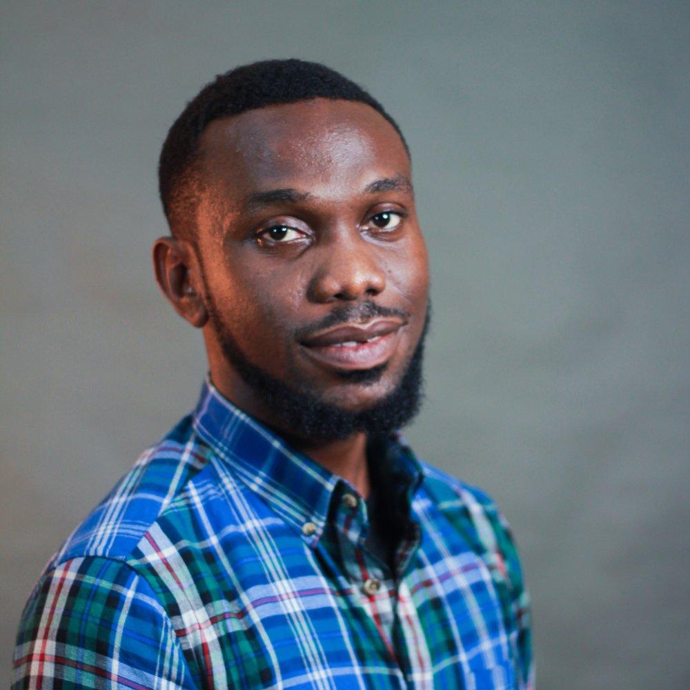 Emeka Chukwuleta.JPG