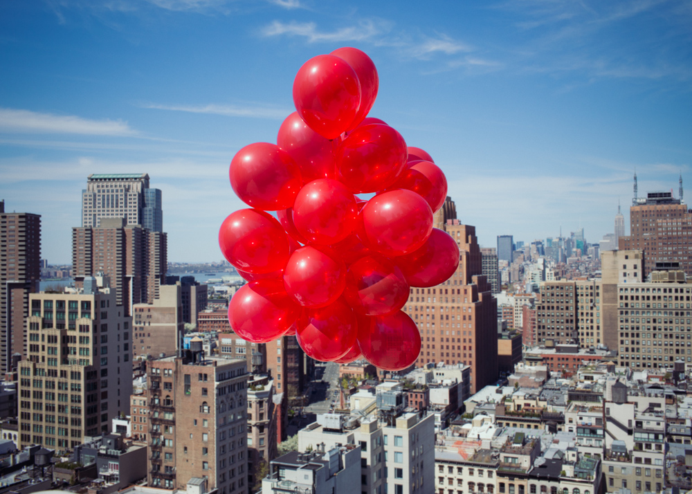 balloons-1-of-1.jpg