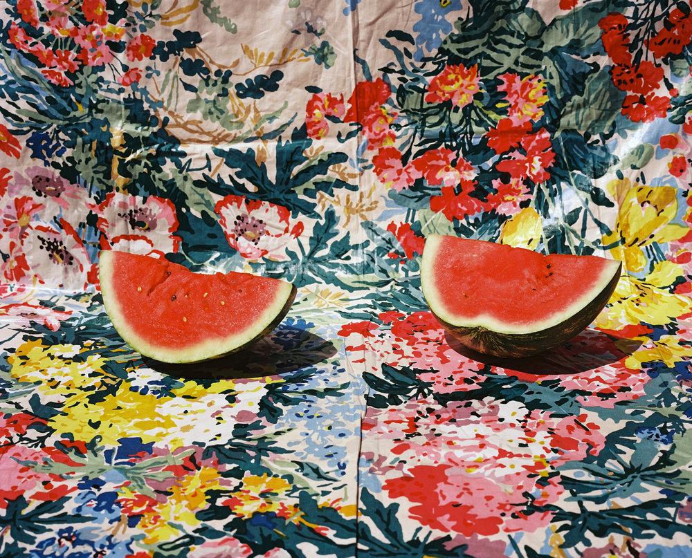 watermelon_small.jpg