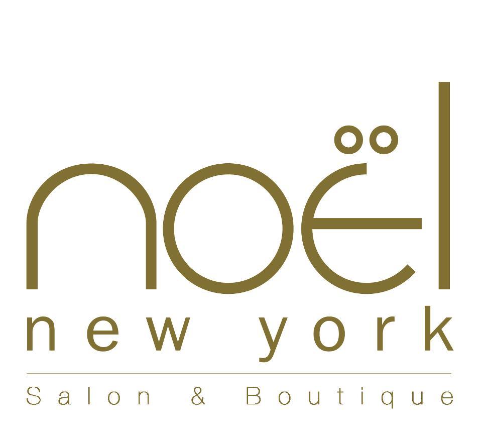 salon logo big gold (1).png