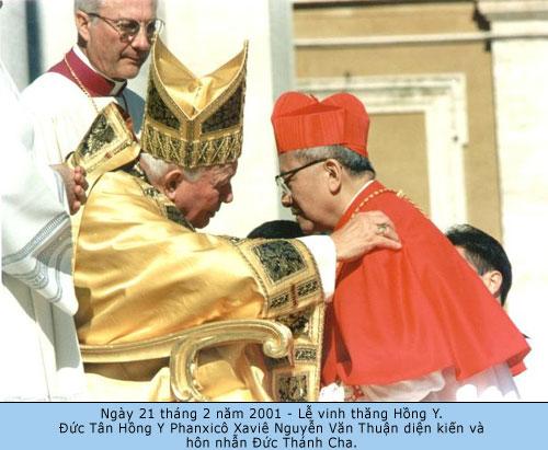 023-pope-hythuan2.jpg