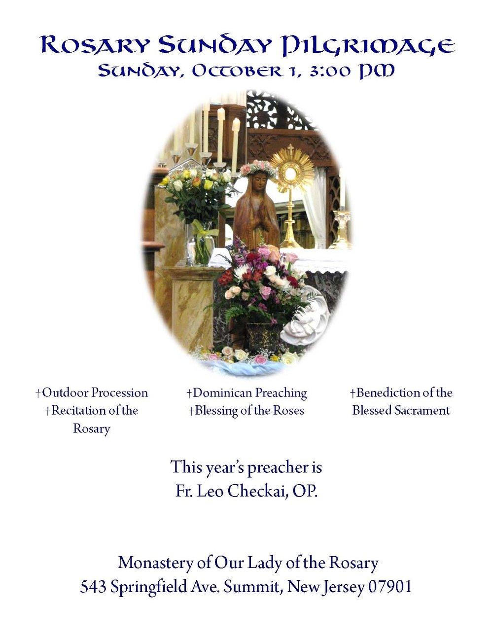 Rosary Pilgrimage Oct 2017.jpg