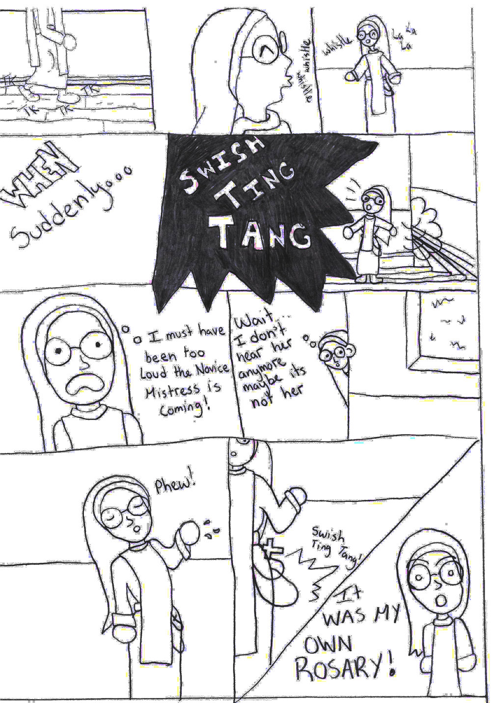 Sr Mary Ana Cartoon.png