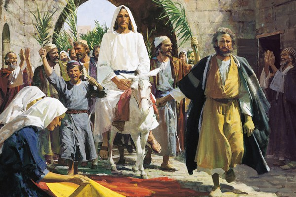 Vezd-Iisusa-Hrista-v-Ierusalim.jpg