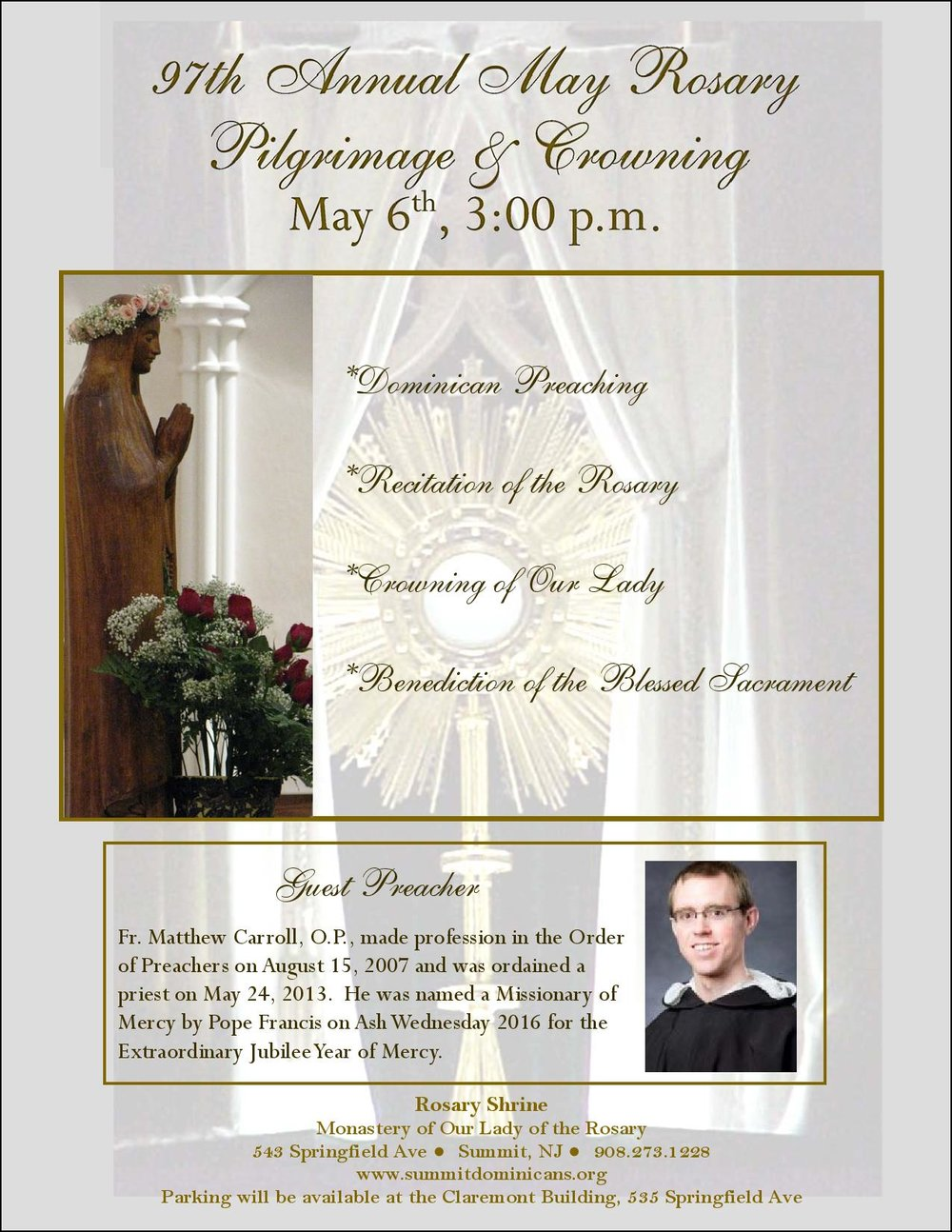 Rosary Pilgrimage Flyer May 2018-page-001.jpg