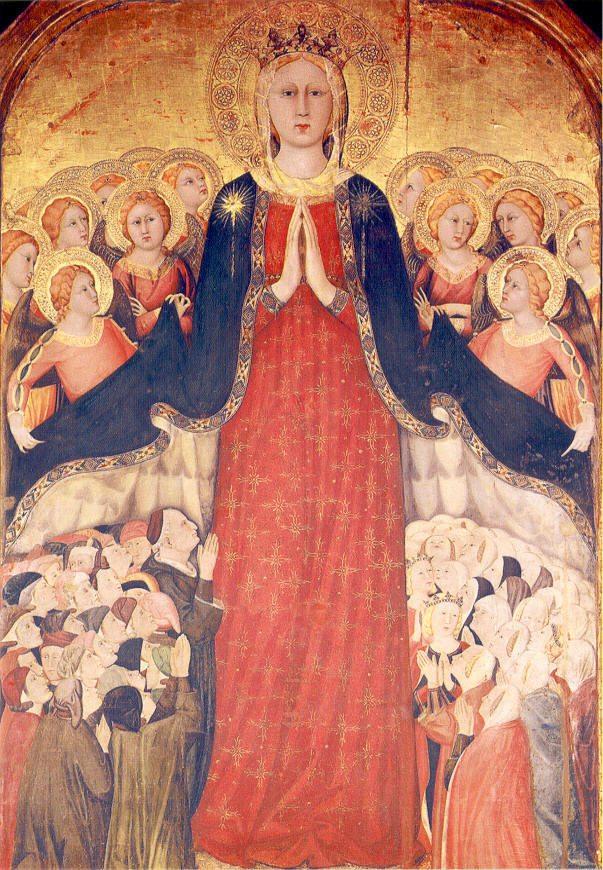 Mother_of_the_Church__Orvieto_.jpg