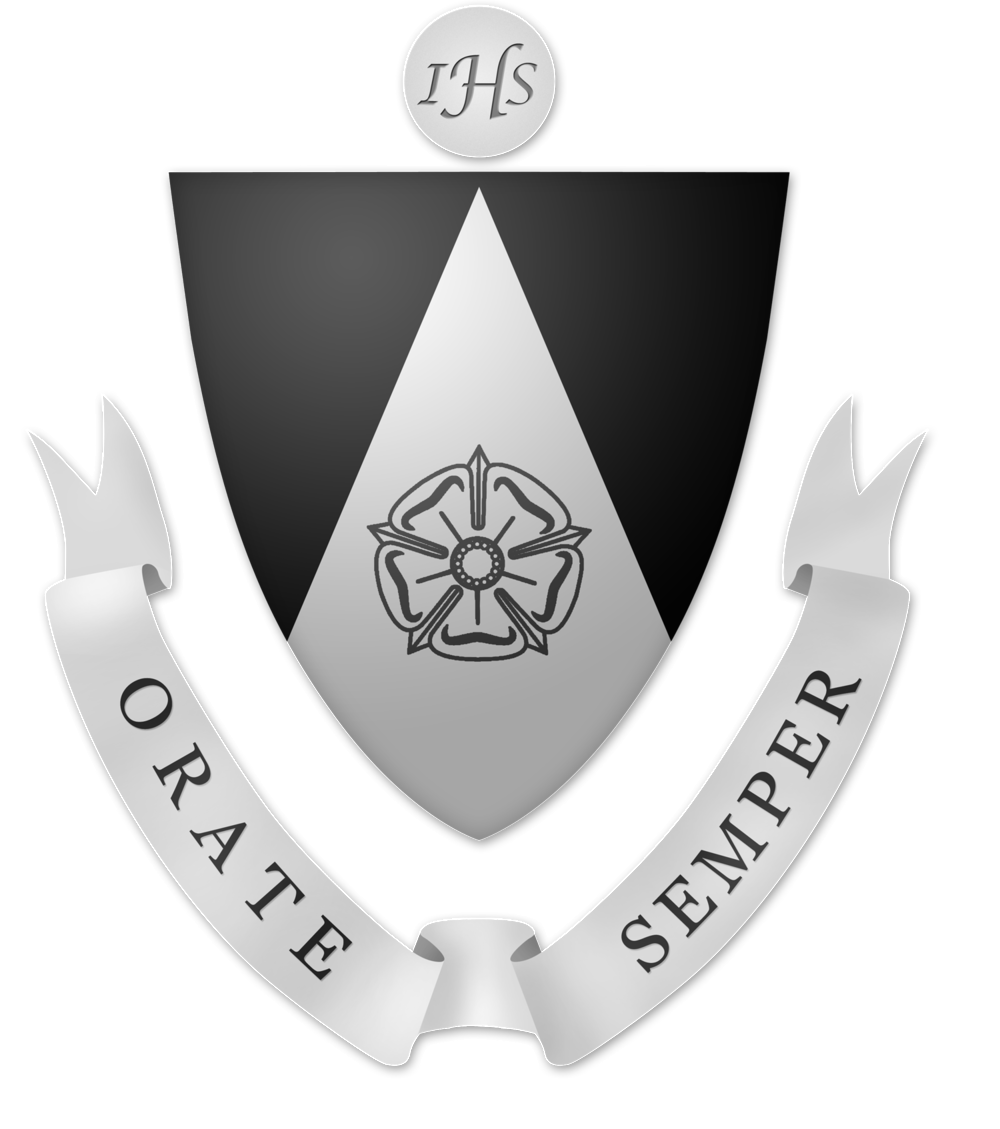 Prayer Requests — Dominican Nuns of Summit, NJ
