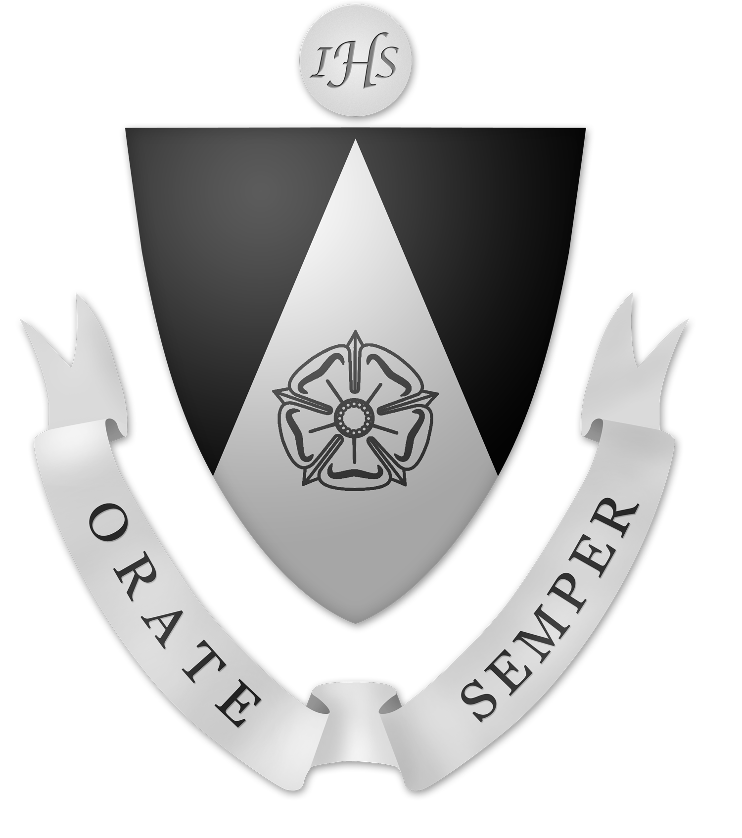 Prayer Requests — Dominican Nuns of Summit, NJ