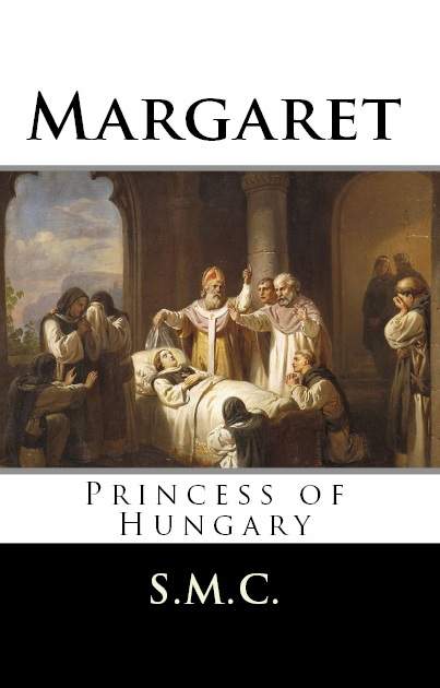 Margaret Princess of Hungary.jpg