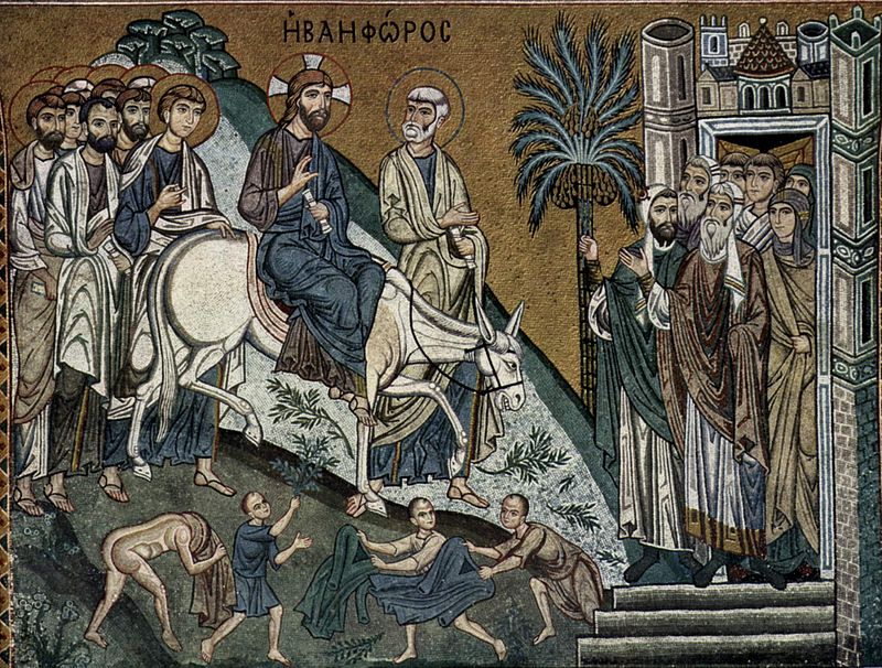 16-03-20-Triumphal-Entry.jpg
