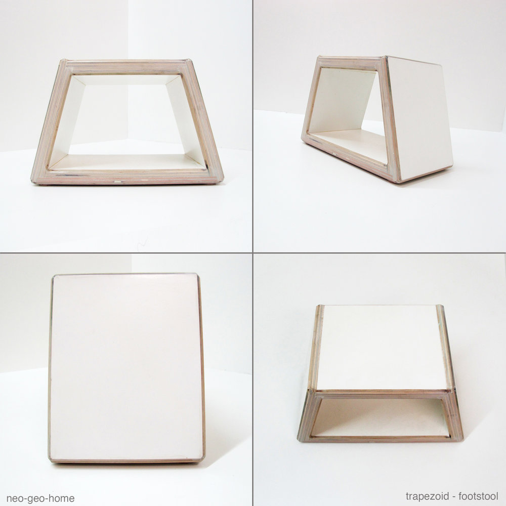 trapezoid.jpg