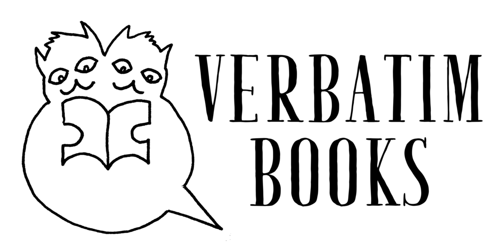 verbatim_books_above_door_final.png