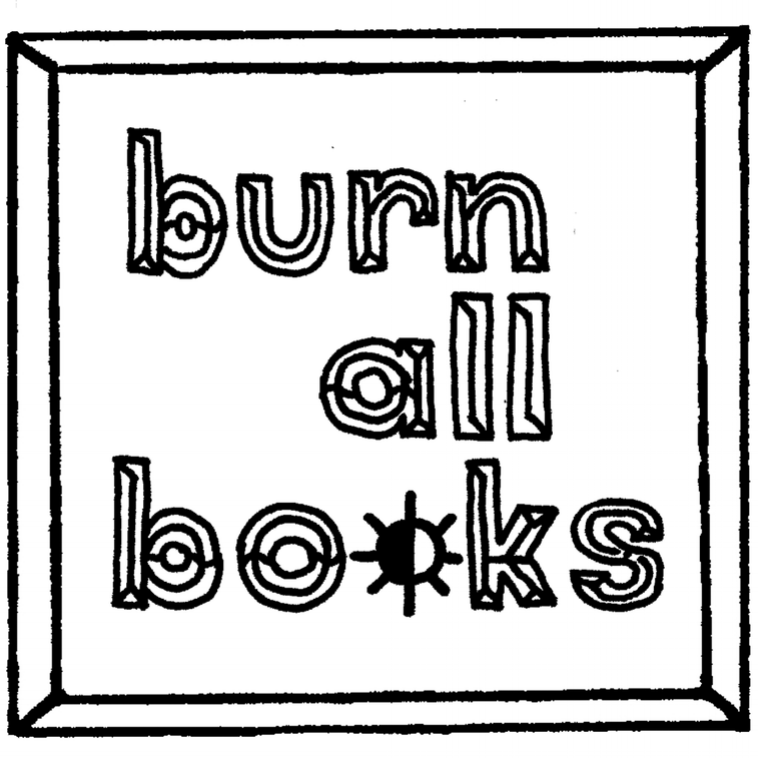 Burn All Books.png
