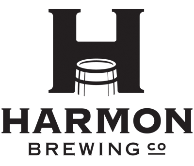 Harmon Brewing Co.