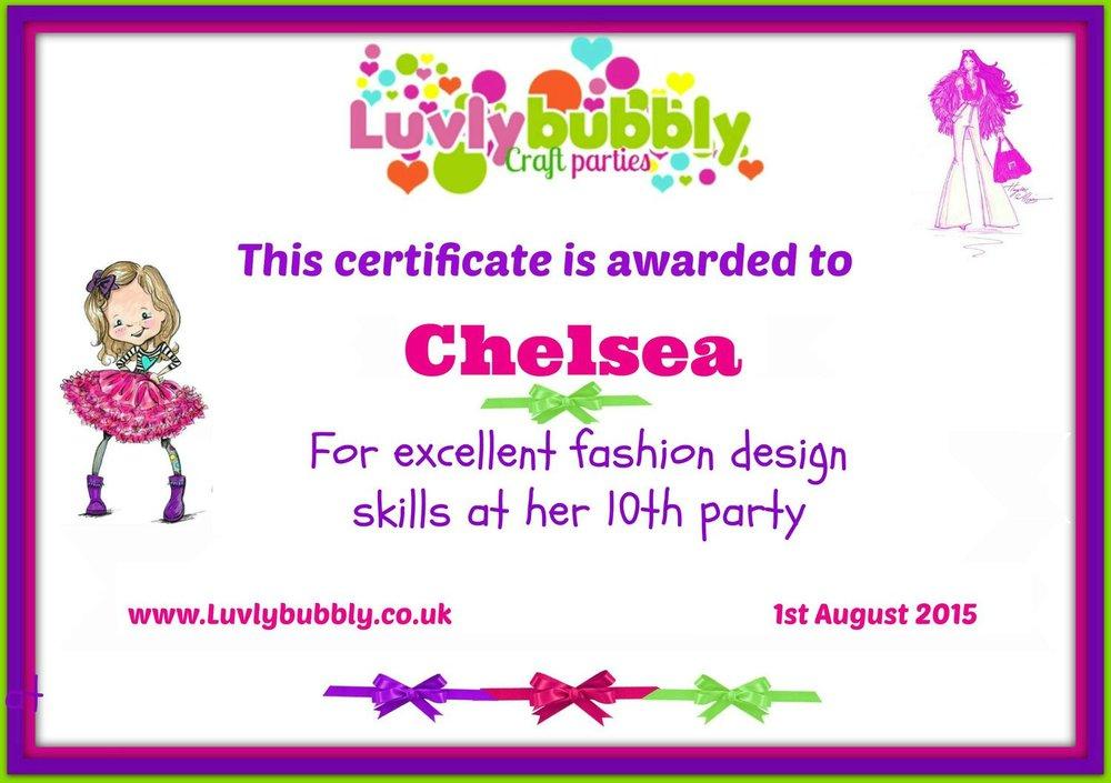 Chelsea+k+certificate+certificate+.jpg