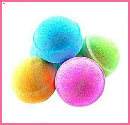 bath+bombs+no+frame+pink.jpg