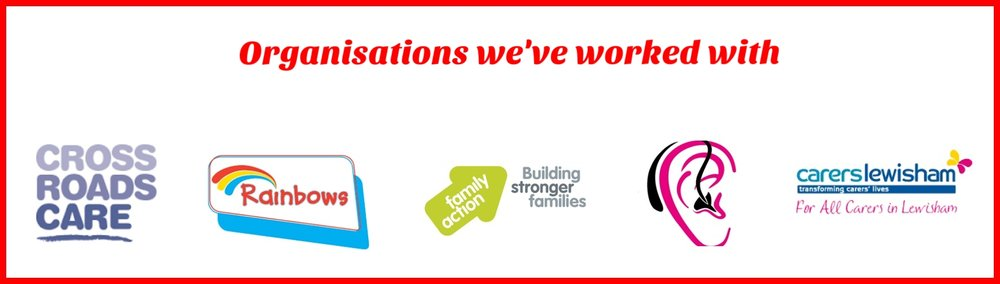 organisations we have worked with.jpg