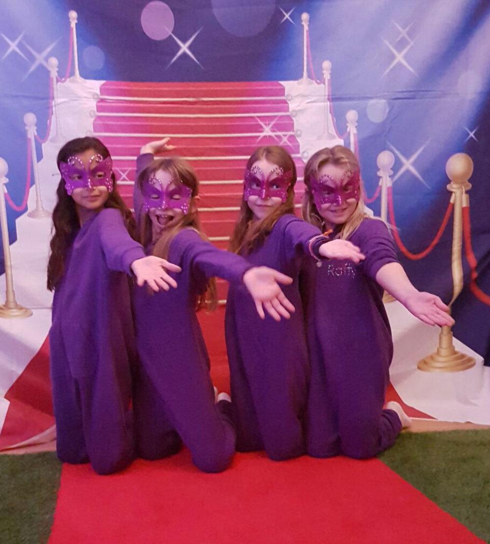 Purple-onesie-party_Web.jpg