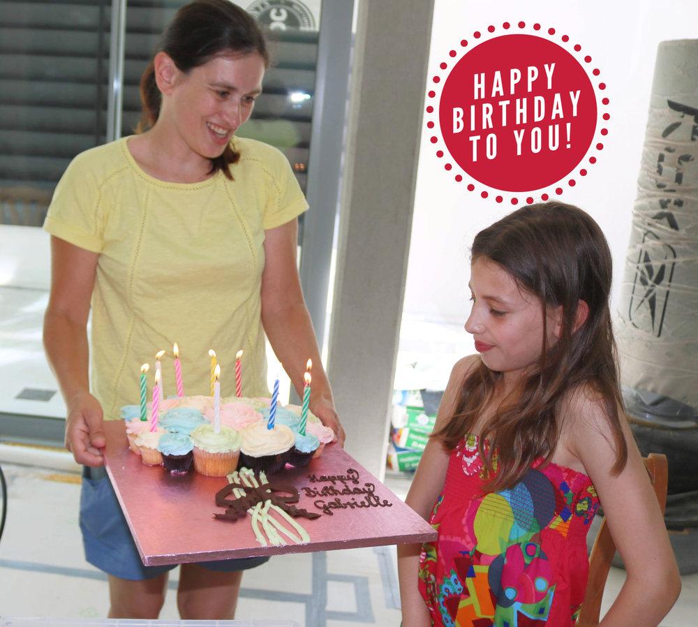 mum holding cake.jpg