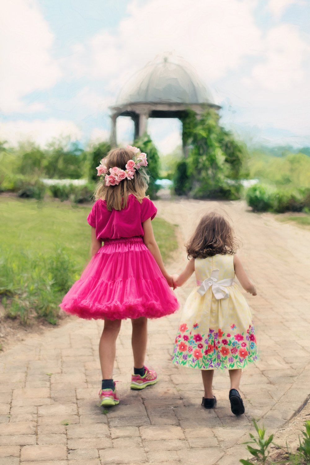children-colorful-colourful-36033.jpg
