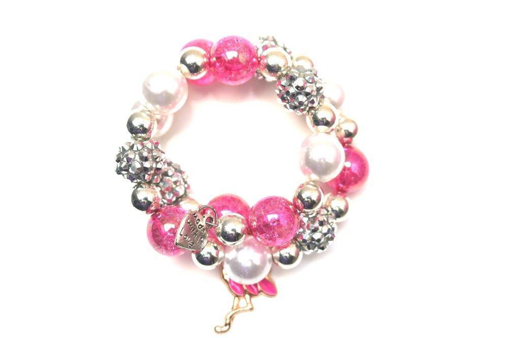 pink+bracellet+.jpg