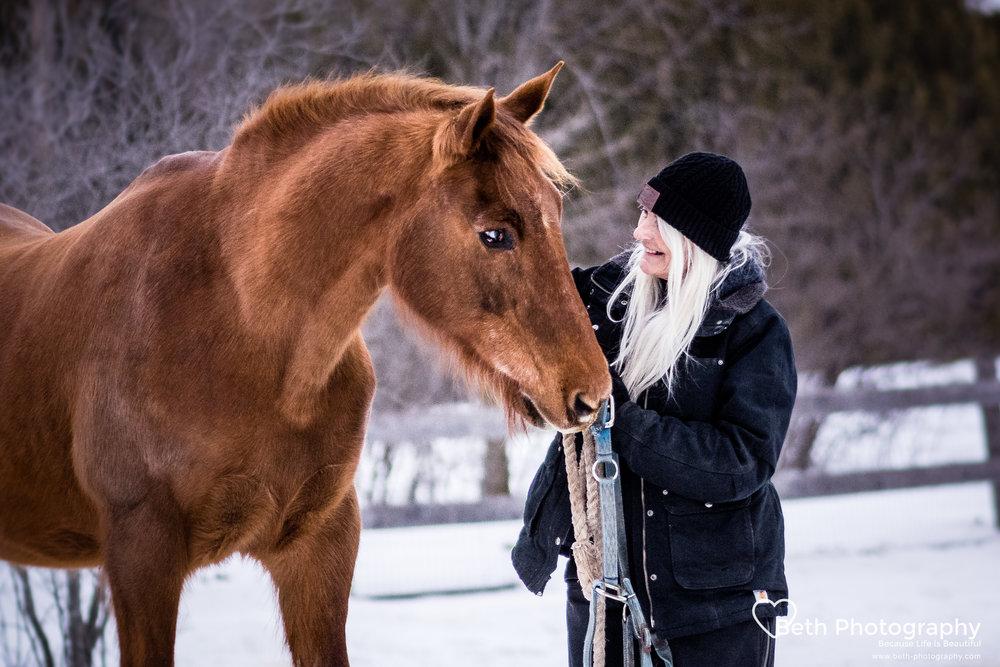 Beth Photography - Pet Photographer -Servicing Ottawa to Cornwall-39.jpg