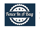 fence in a bag.png