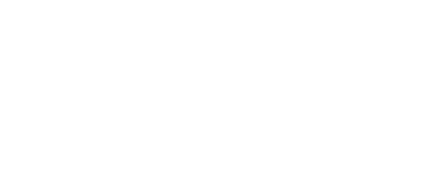 Main Street Cafe & Coffee | Altavista, VA