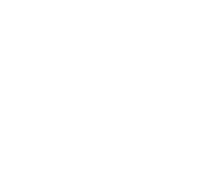 Align Organizing - Creating order in your Home, Office, & Life!