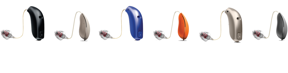 Hearing Aid Banner.png
