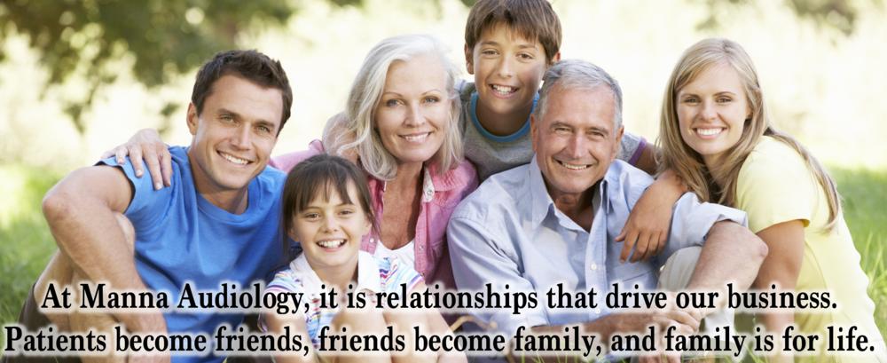 Family is for Life 1100x450.png