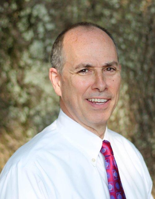 Dr. Kurt D. Wright