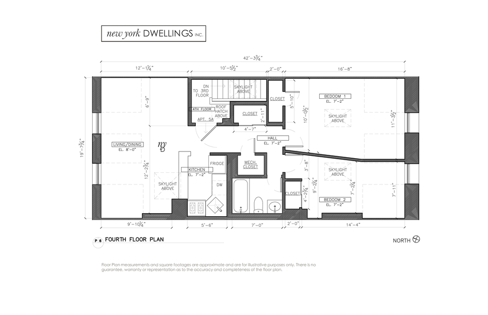 fourthfloorplan.jpg