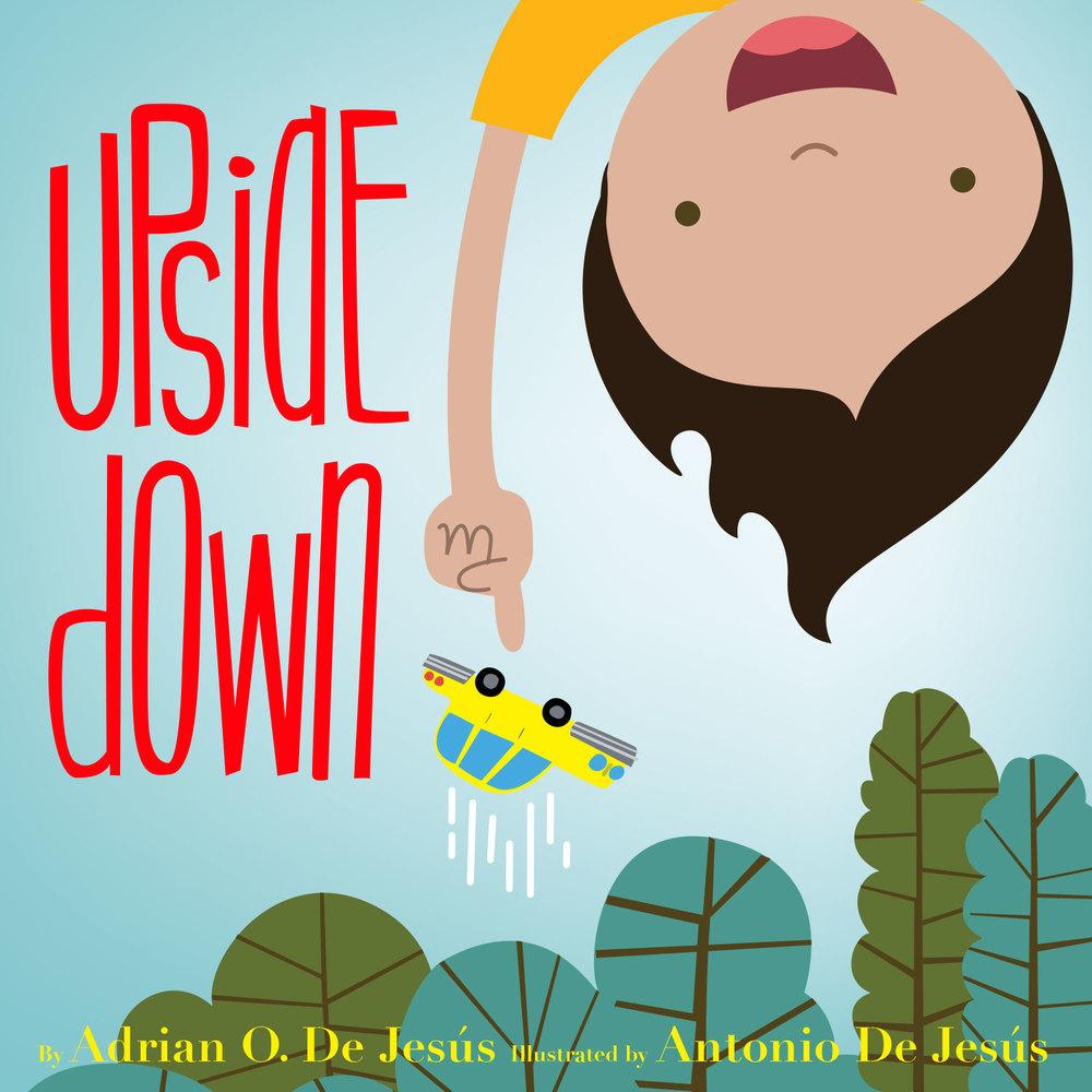 Upside-Down-final(1)-1.jpg