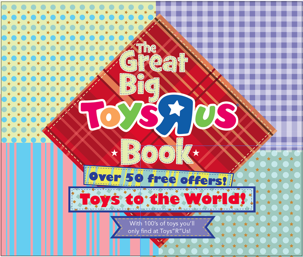 Toys-Rus3.png